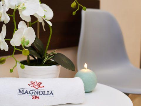 Magnolia Spa Kołobrzeg